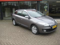 Renault-Megane-0